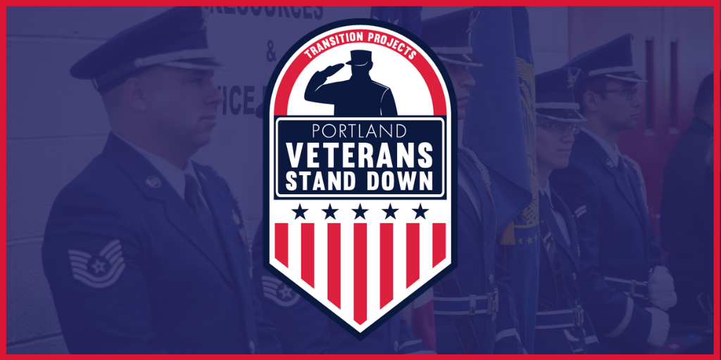 Stand Down Banner Resized